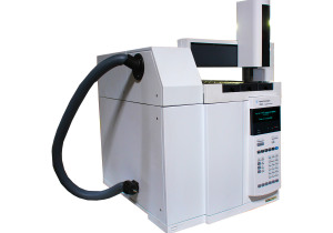 Agilent Technologies 7697A