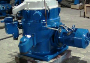 FULLY RECONDITIONED MITSUBISHI SJ 16T