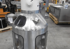 Hobart M802 Planetary Mixer