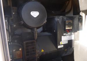 Ultraquip Qp220 - 200Kw Diesel Power Module