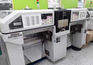 Hitachi GXH-3