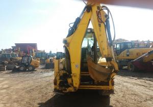 New Holland B90B