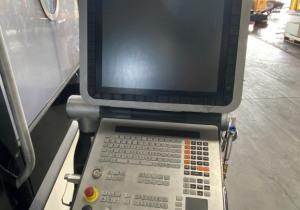 DMG-Mori DMF 260-7