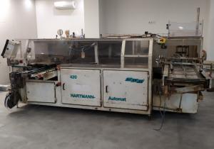 Hartmann GBK-420