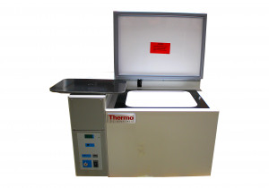 Thermo Fisher Scientific Benchtop Ultra-Low Temp Freezer (NEW)