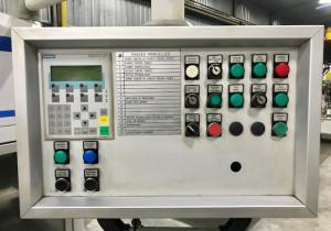 Machine de laminage à froid - Fimat Rl 1350