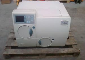 BIOMERIEUX Vitek 2 Compact