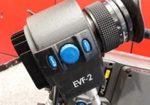 Used Arri Alexa Lf (Used) - Digital Cinematography Camera