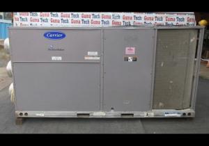 Carrier 50TC-D16A2A6A0A0A0