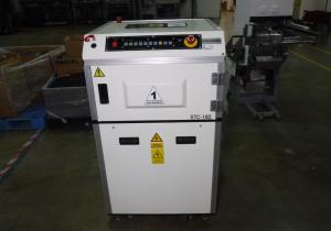 Eunil ETC-180 90° Degree Turn Conveyor (2013)