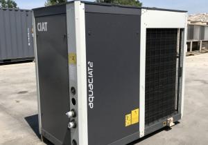 CIAT ILDC240 cooling unit