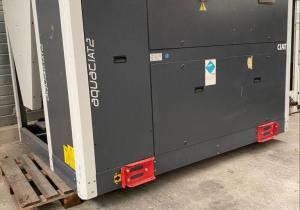 CIAT LDC700V cooling unit
