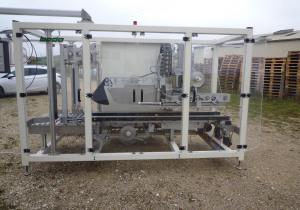 Bedo VA3821 Taping machine