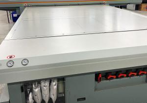 Océ ARIZONA 6170 XTS Printing machine