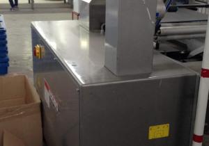 TECNIMODERN TEC 130 Flowpack