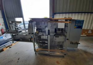 Uhlmann UPS 300