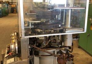 Killian Model Tx40A Tablet Press