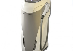 Système Active Extra 818 Ipl