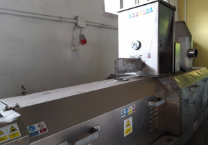 Jinan Dg Machinery Co.,Ltd (China) DG65-III