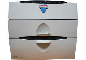 Thermo Scientific Dionex™ ICS-5000+ DC-5 Detector