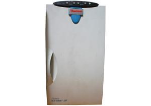 Thermo Scientific Dionex™ ICS-5000+ DP-5