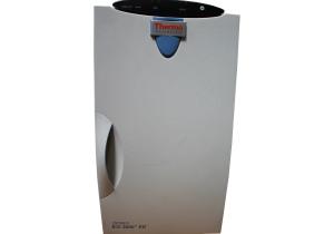 Thermo Scientific Dionex™ ICS-5000+ EG-5 Eluent Generator