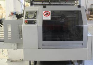 Smipack BP802AR 230AR