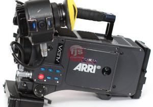 ARRI ALEXA EV/ CLASSIC