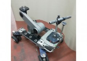 Used Cinetech Super Falcon I (Used) - Dollies/Skids