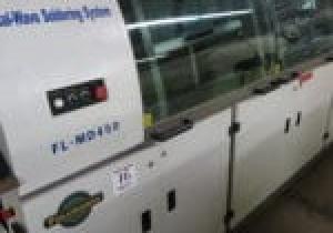 Folungwuin FL MD450 Lead-Free Wave Solder