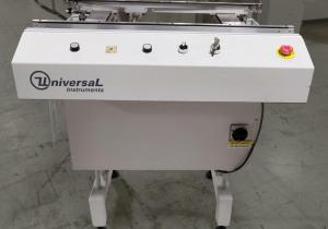 Universal Ptf Transfer Conveyor