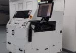 ACE KISS 102IL Selective Solder Machine