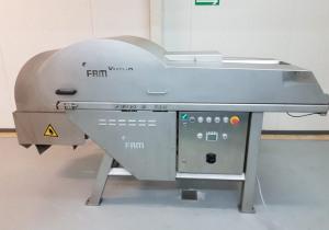 Fam Yuran Belt Slicer