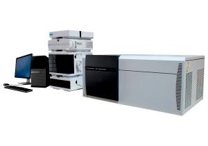Agilent 6460C (6470, 6490, 6495) Triple Quadruple LCMS with 1260 Infinity II HPLC System
