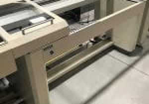 MyData Transfer Conveyors