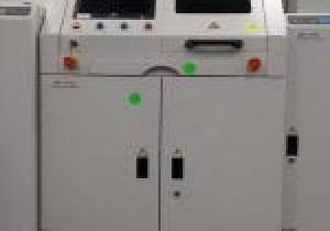 Nutek LMC 2000HE (NTM 4610-X) Laser Marker