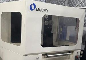 Used Makino U3 Cnc Wire Edm