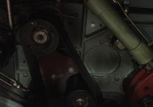 Tipper Tie SWV 550 S Vacuum Bowl Cutter