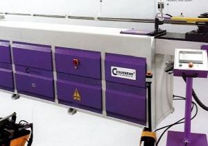 Cesurbend PBNC 65 (A) Tube bending machine