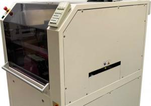 Imprimante écran EKRA E4