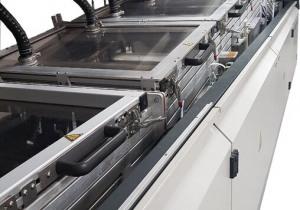 ERSA soldering system Powerflow N2