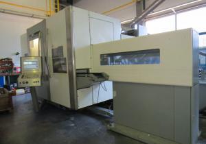 Deckel Maho DMC 60 S Machining center - vertical