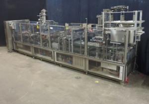 Grunwald Foodliner FL6000/4