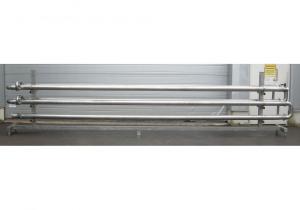 Heat Exchanger NEUMO