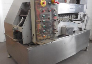 Cioni Vial Washing Machine