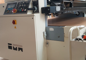 INVESTRONICA IMA VA00E20.STDV185.C2 E20 Automated cutting machine