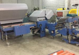 MBO T1120-R folding machine