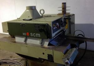 SCM M3