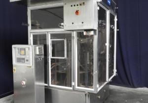 Waldner Dosomat 10/4 Filling machine - food industry