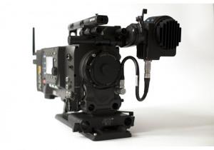 Arri ALEXA SXT Plus Camera, 205 hours